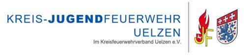 Kreis-Jugendfeuerwehr Uelzen im Kreisfeuerwehrverband Uelzen e.V.